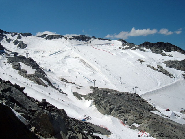 blackcomb_summer_skiing