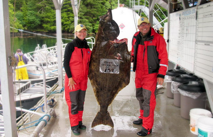 halibut-fishing-lodge-queen-charlotte-BC