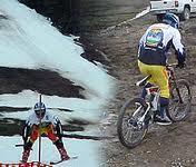 crud-2-mud-ski
