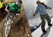crud-2-mud-snowboard